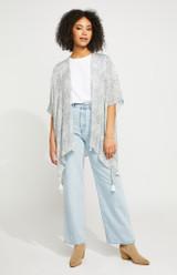 Ledger Kimono {Storm Micro}