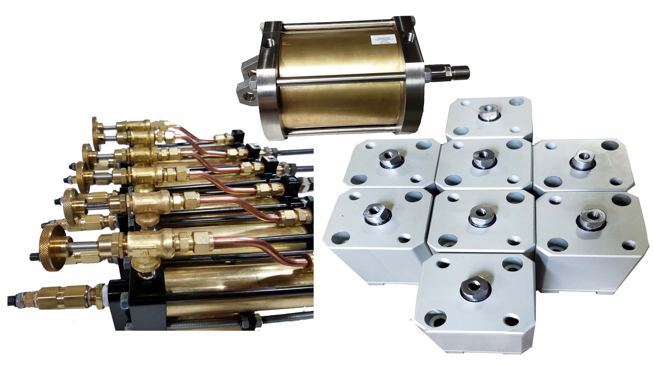 custom-cylinders-copy.jpg