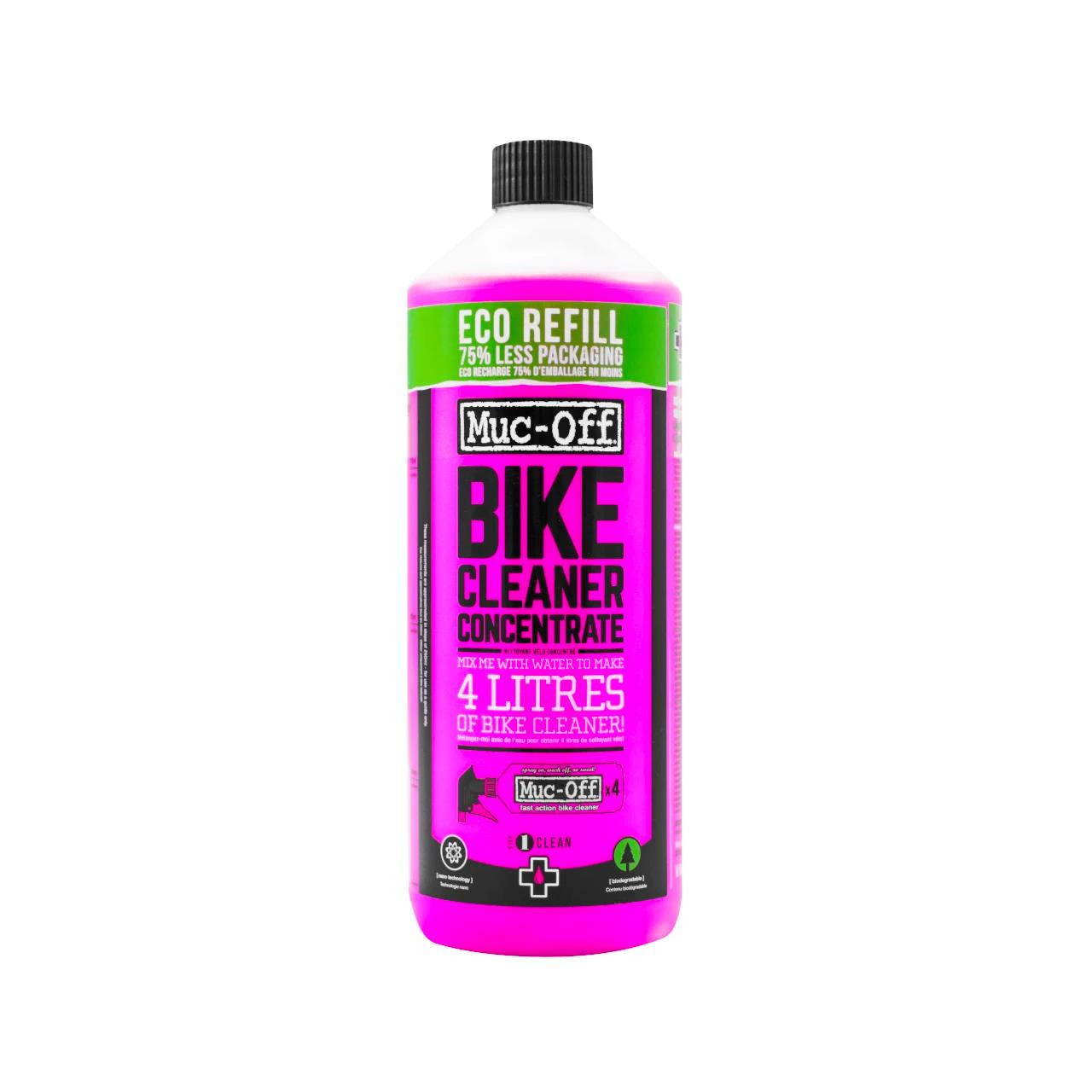 Bike_Cleaner_Concentrate_Eco_Refil_01.jpg