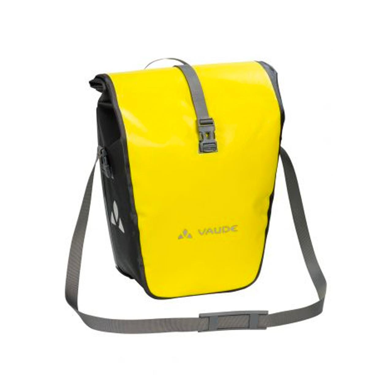 Vaude Aqua Pannier Bike Bag