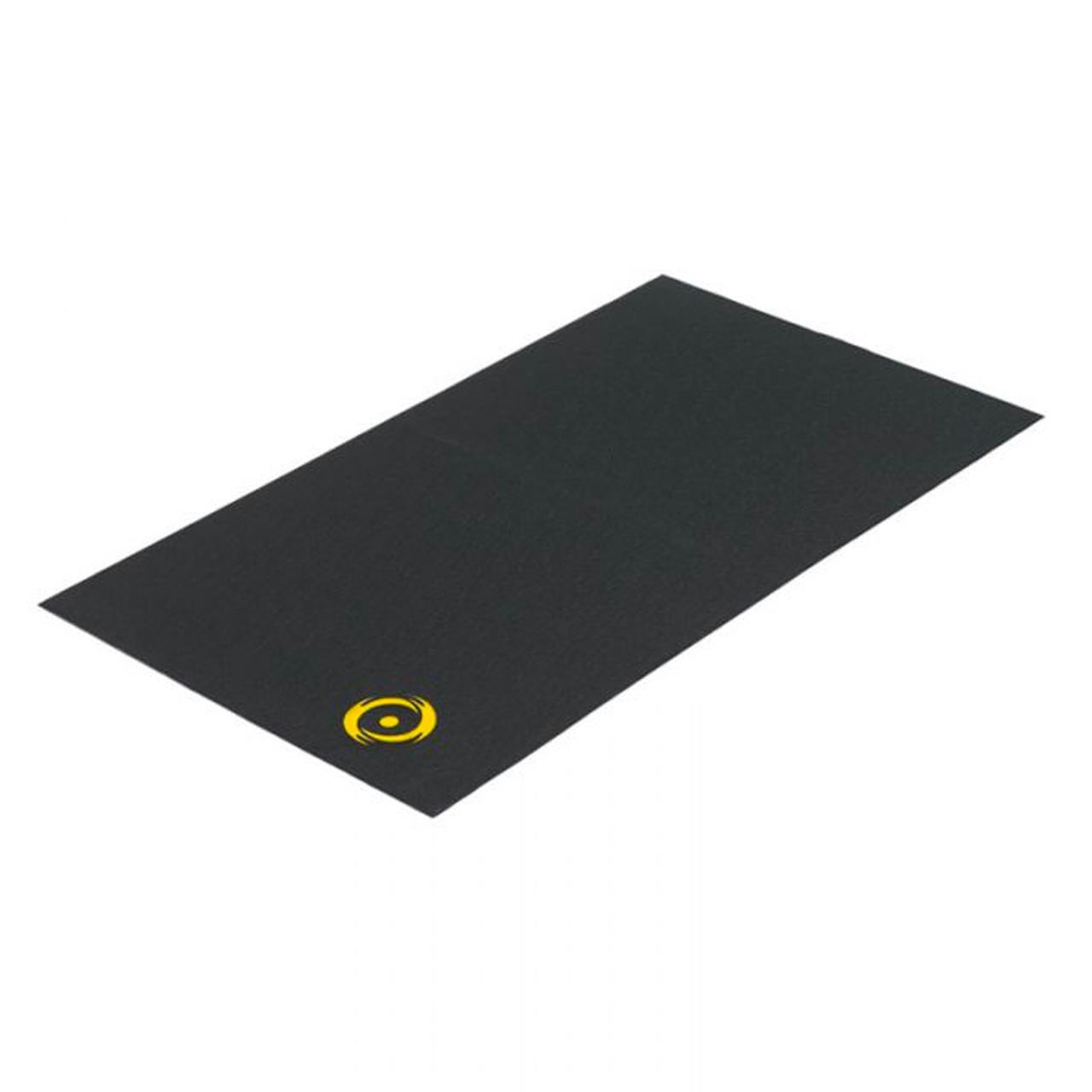 CycleOps Training Mat