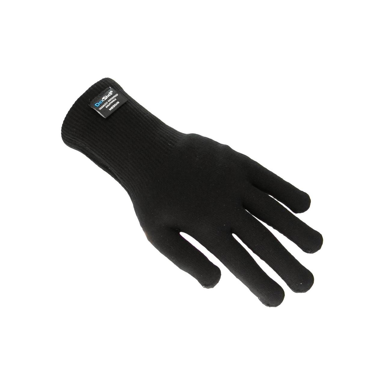 Dexshell Thermfit Waterproof Gloves (Large)