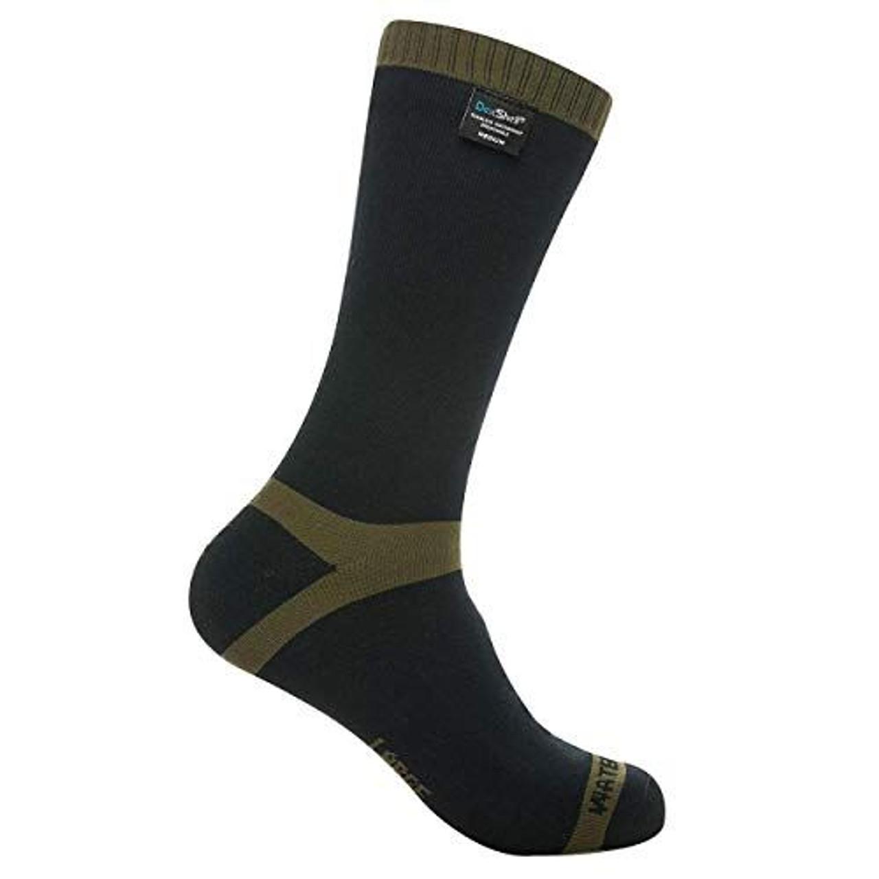 Dexshell Trekking Socks