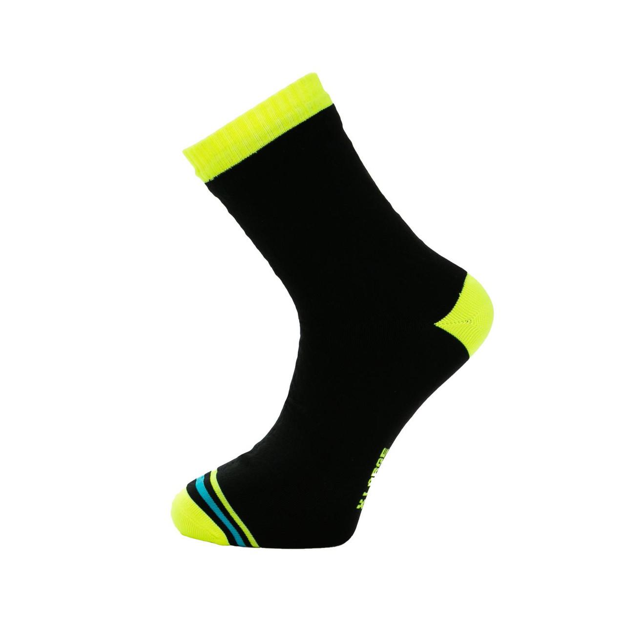 Dexshell Ultralite Biking Sock (Small)