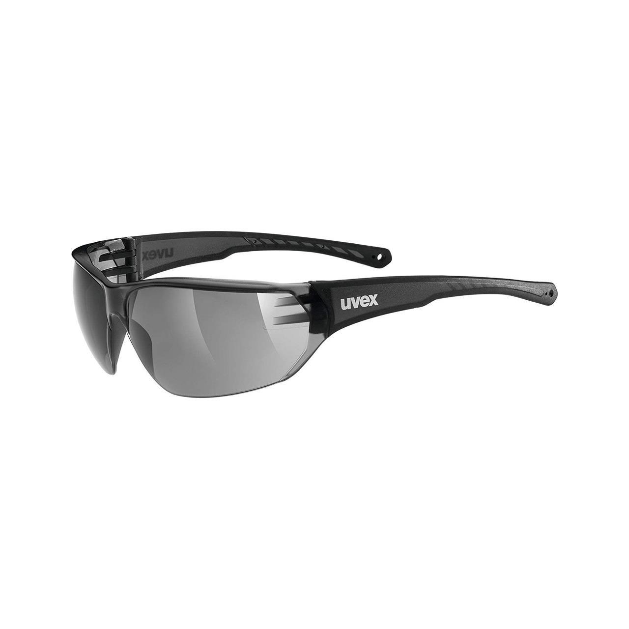 Uvex Sportstyle Glasses (204)