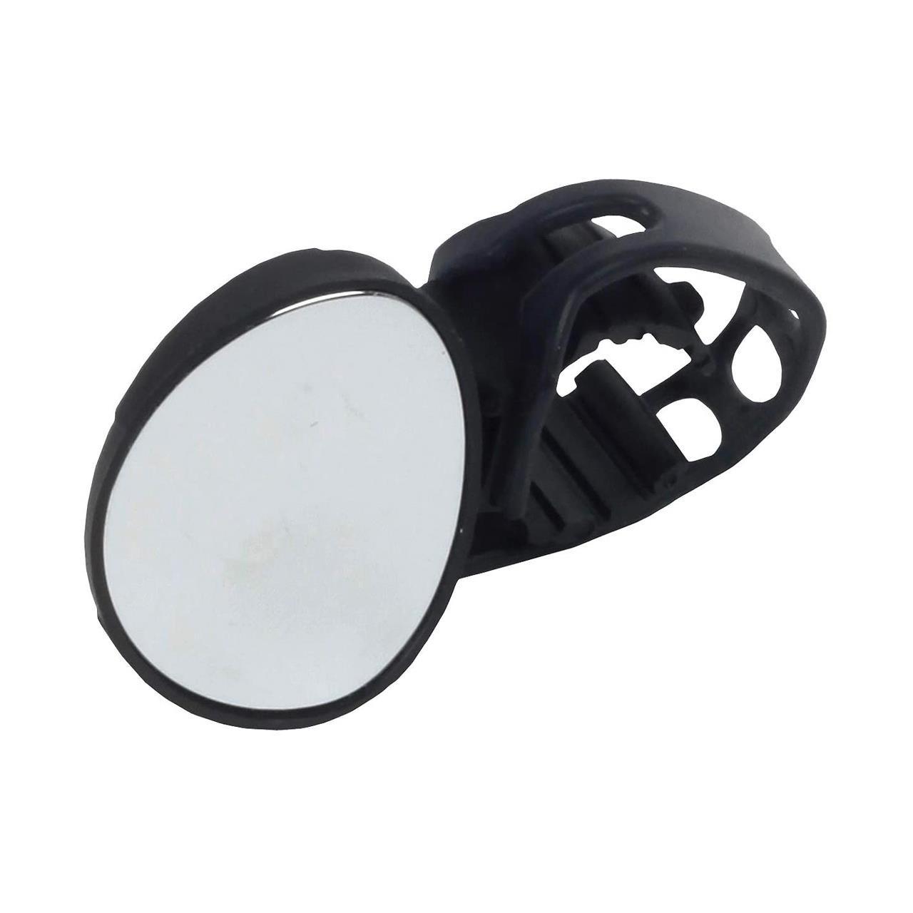 Zefal Spy Double Adjustment Bike Mirror