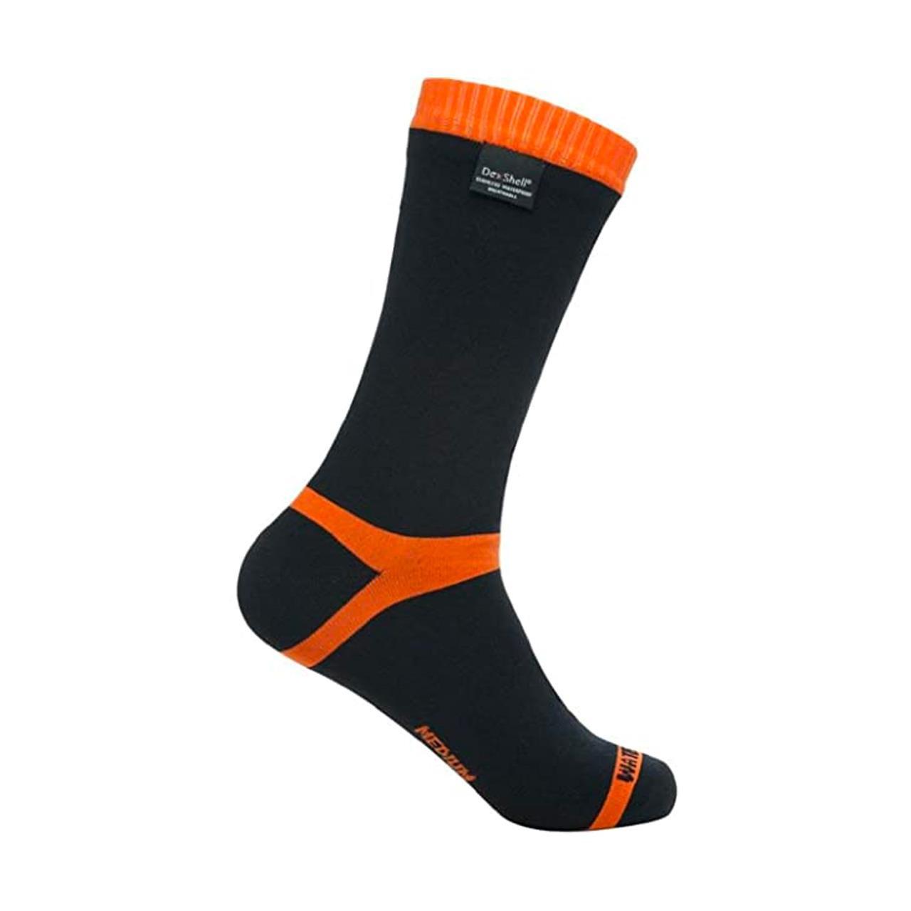 Dexshell Waterproof Hytherm Pro Socks (X-Large, 12-14)