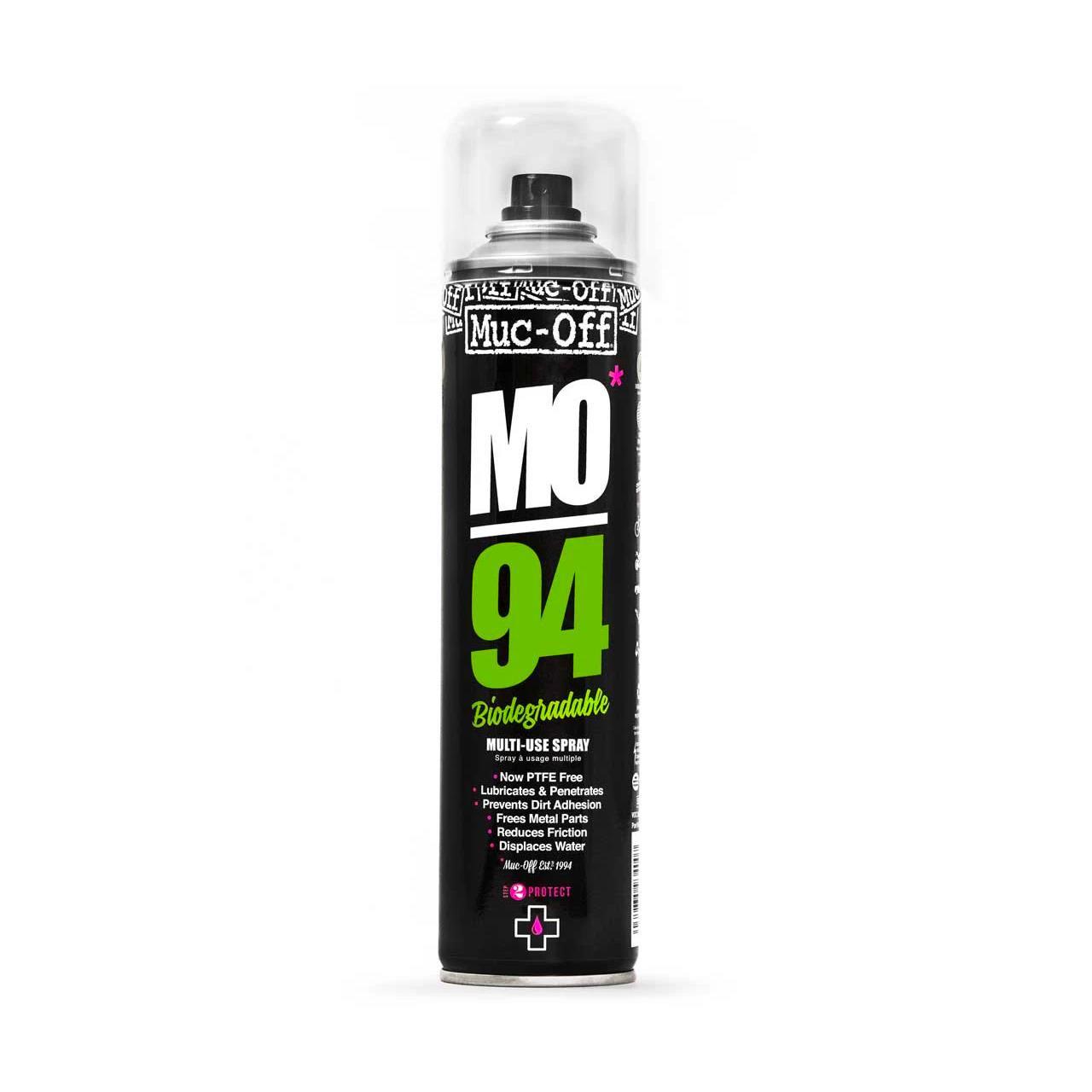 Muc Off MO94 (400ml)