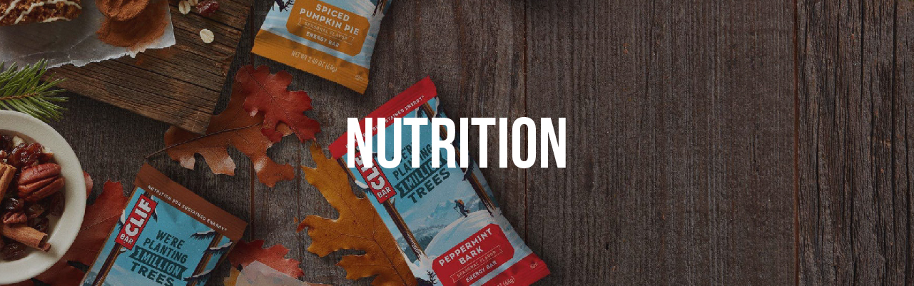Cycling supplements and Nutrition products for sale