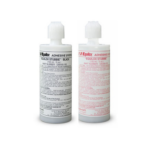 Equilox Stubbies 150mL