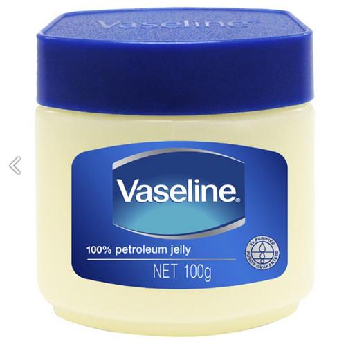 Petroleum Jelly / Vaseline