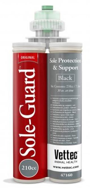 Vettec Sole-Guard