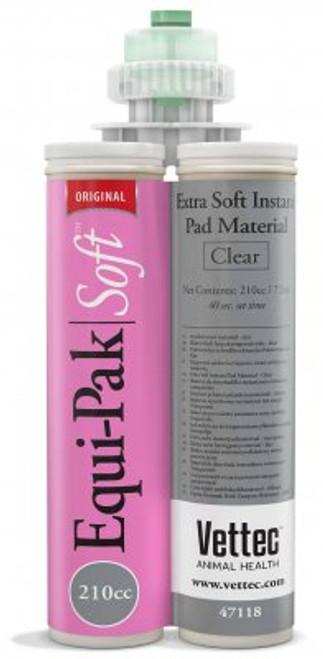 Vettec Equi-Pak Soft (Pink)