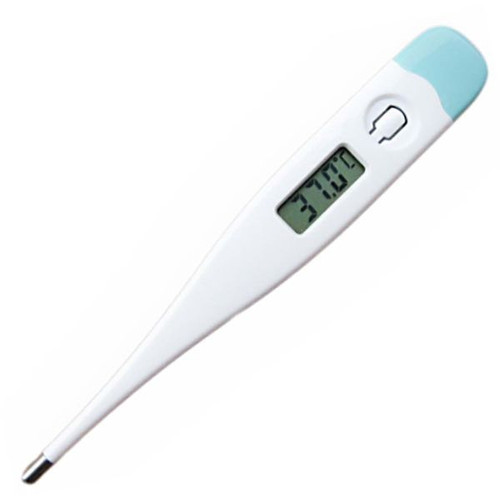 Thermometer Digital Provet