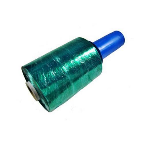 Plastic Wrap W/ Handle (Roll)