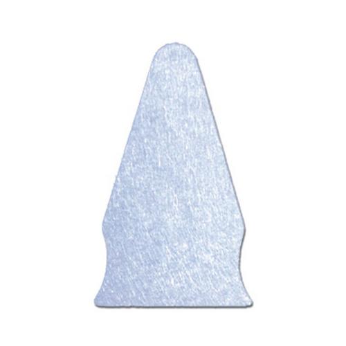 Nanric Aluminium Bar Inserts