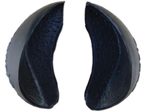 Nanric Foal Extension
