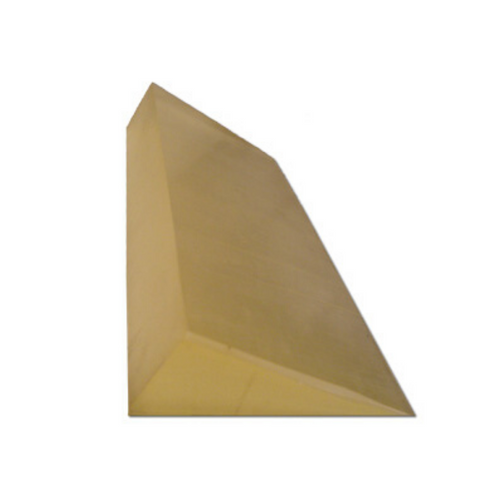 Nanric Wedge Buttress Various Sizes