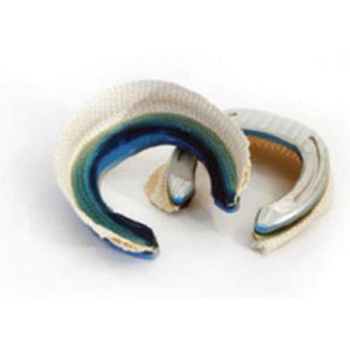 Sigafoo S1 Morrison Wedge Blue - Shoe Only