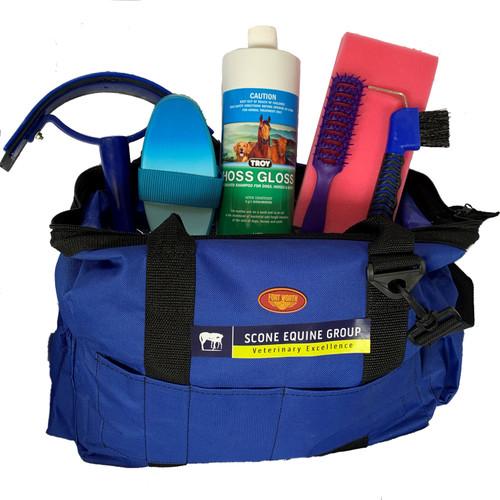 Kids Essential Grooming Kit
