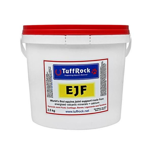 Equine Joint Formula (EJF)