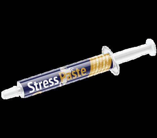 Stress Paste