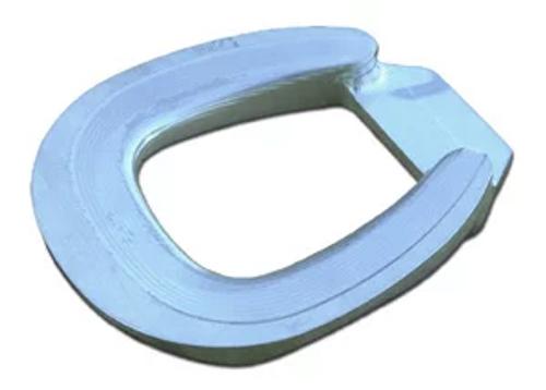 Redden Tenotomy Railbar Shoe
