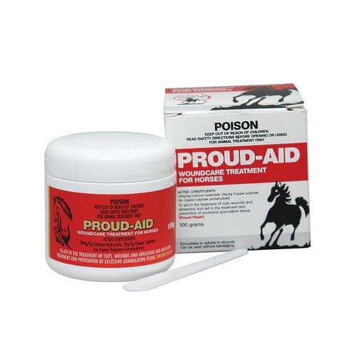 Proud-Aid