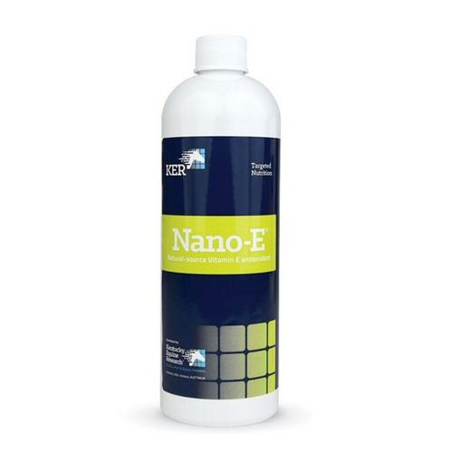 Nano-E