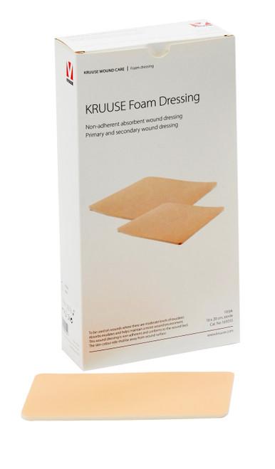 Foam Dressing