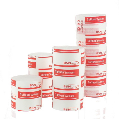 Soffban Synthetic Roll
