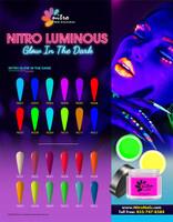 Nitro Luminous #08