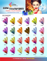 EDSC Transform #21