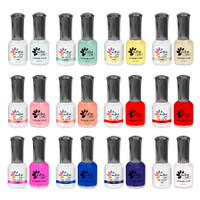 EDSC Saigon 3-in-1 Set (Dipping + Gel + Polish) - 12 Colors