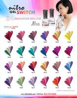 Nitro Switch 09