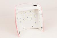 Nitro Cordless UV LED Lamp - New