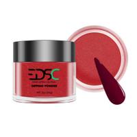 EDSC 042 - Elegant Collection #EDSC042