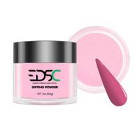 EDSC 045 - Elegant Collection #EDSC045