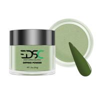 EDSC 050 - Elegant Collection #EDSC050