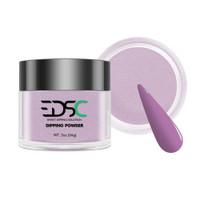 EDSC 065 - Elegant Collection #EDSC065