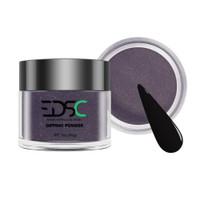 EDSC 066 - Elegant Collection #EDSC066
