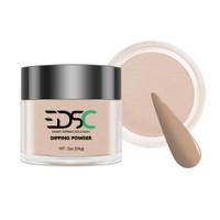 EDSC 071 - Elegant Collection #EDSC071