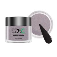 EDSC 136 - Elegant Collection #EDSC136