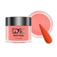 EDSC 140 - Elegant Collection #EDSC140