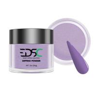 EDSC 151 - Elegant Collection #EDSC151