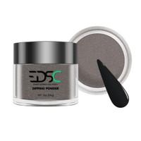 EDSC 154 - Elegant Collection #EDSC154