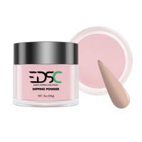 EDSC 155 - Elegant Collection #EDSC155
