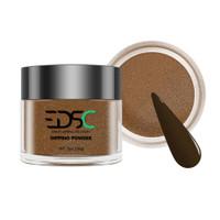 EDSC 156 - Elegant Collection #EDSC156