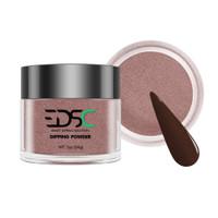 EDSC 157 - Elegant Collection #EDSC157