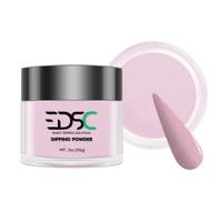 EDSC 160 - Elegant Collection #EDSC160
